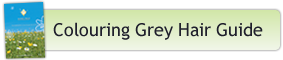 Colouring grey hair guide