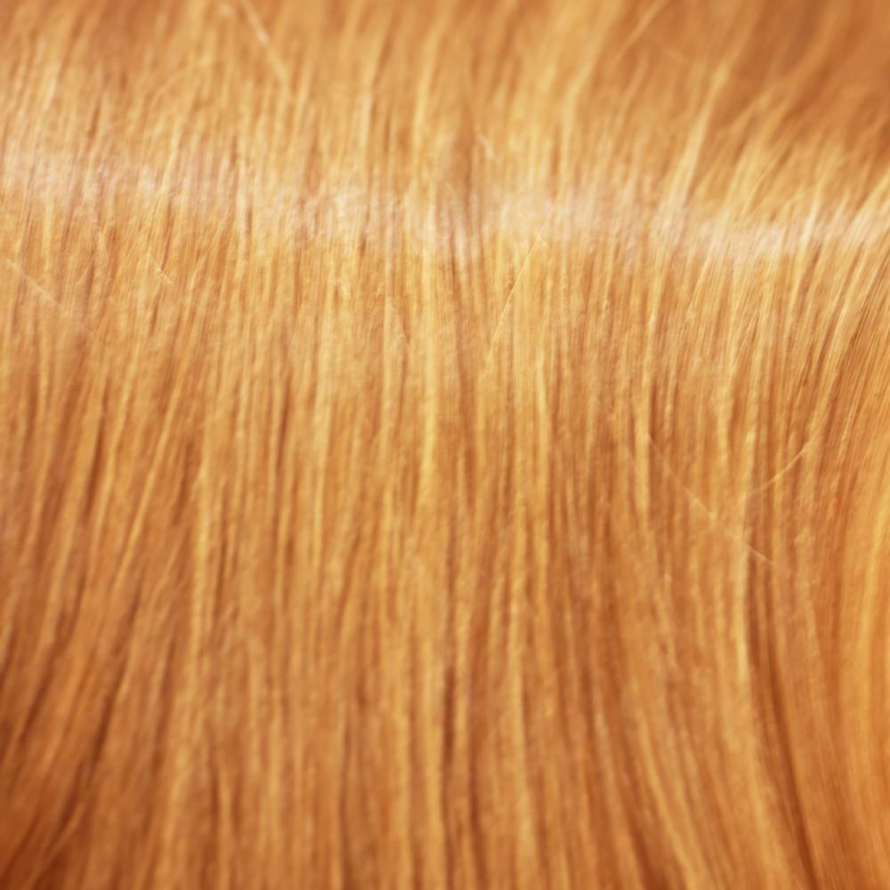 Neutral dark ash blonde natural hair colour daniel field mid golden copper blonde nvjuhfo Gallery