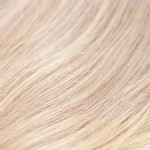 Pale Natural Ash Blonde