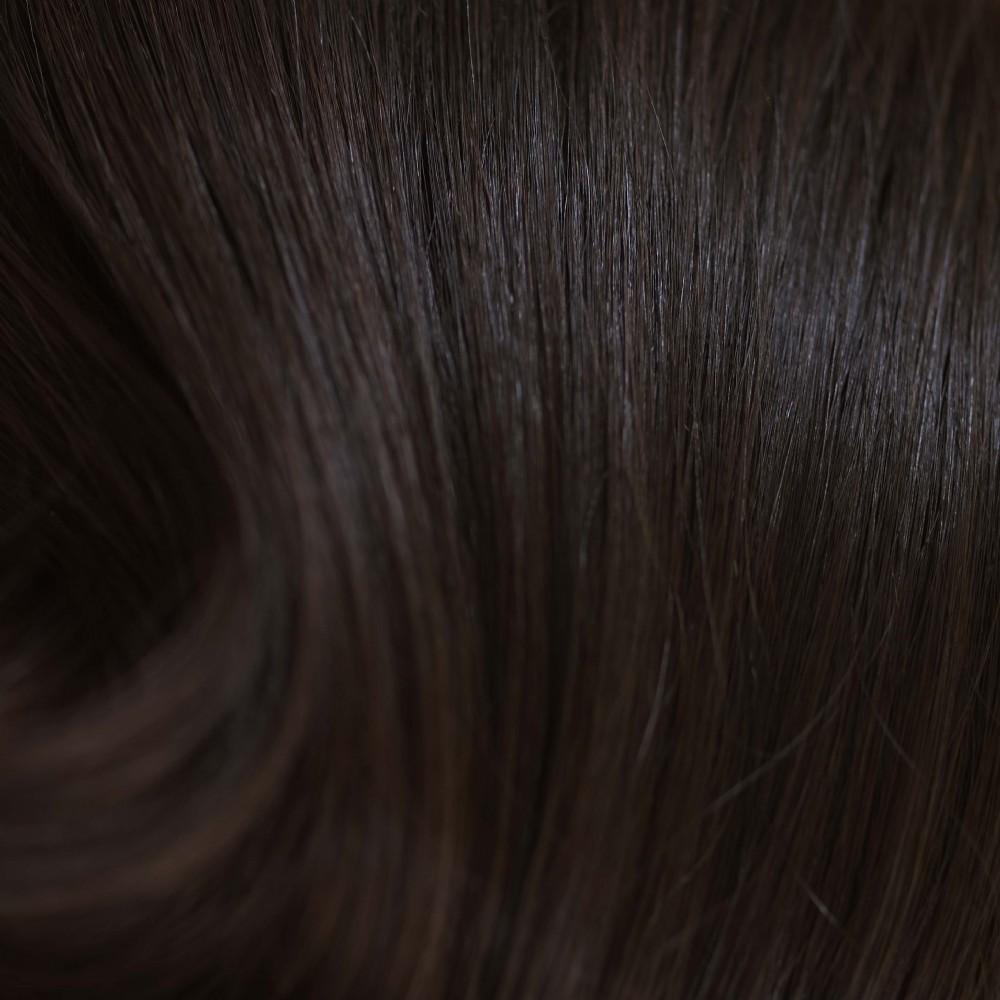 Natural Brown Oak Natural Hair Colour Daniel Field