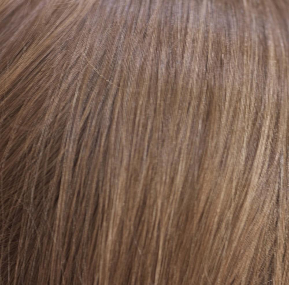 Covering Grey Hair Naturally Uk